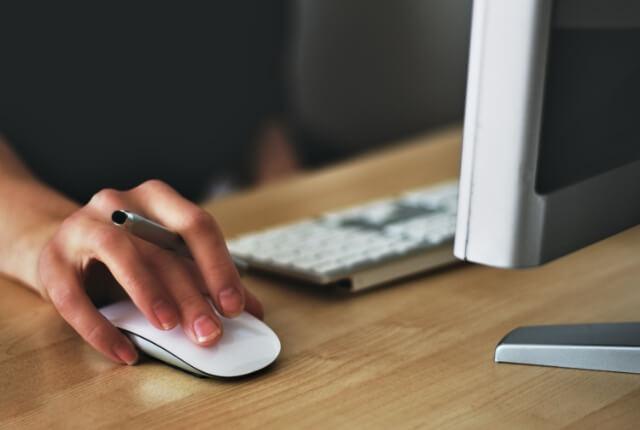 入会審査の条件が書いてある相談所のホームページ