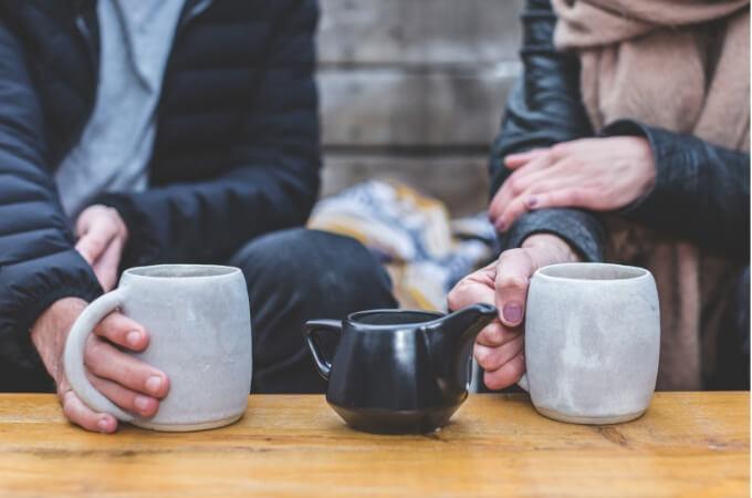 残念なデートと女性の本音