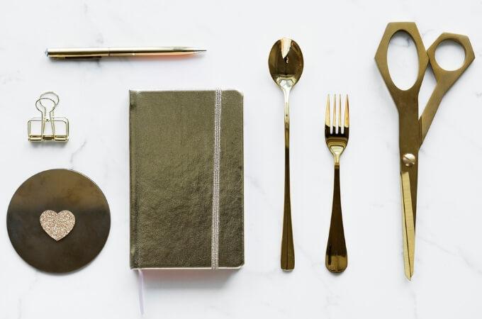 料理するスキルを身につける