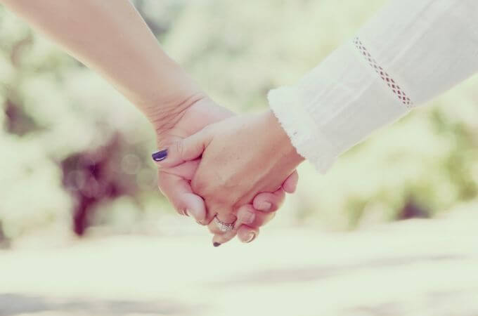 再婚で婚活を成功するために